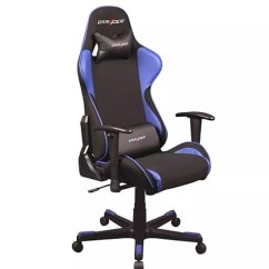 Cheap Gamer Chair Table And Rental Near Me Top 5 Gaming Chairs On A Budget - Every Deserves One!