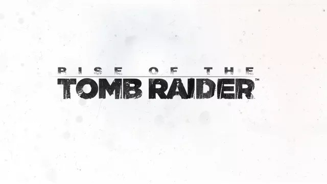 Why an Xbox Exclusive Tomb Raider Could Be Bad News for