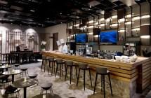 Plaza Premium Lounge Ultimate Guide Loungebuddy