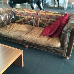 Sofa Upholstery West London Longhorn Bed J Andm Futon