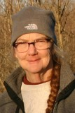 Anne  Samborn Kaliczak