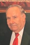 Larry J Nuttall
