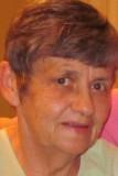 Barbara Ann McGrath