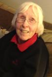 Mary Joan Bardwell