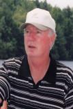 William Lewis Gregory