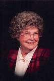 Norma Mae Schmidt