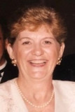 Vivien A Regan
