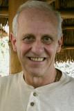 Louis  Ciano Jr.