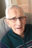 Richard T. Felteau