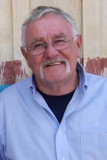 R. Peter  McGonnell