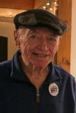 Thomas P. Mulherin