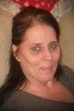 Joyce E.  Lucier - Kenney