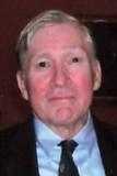 Peter Charles McCarthy