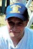 Robert H Newton