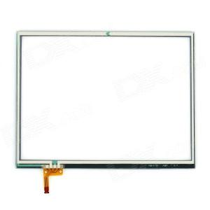 Replacement DSI XL Touch Screen
