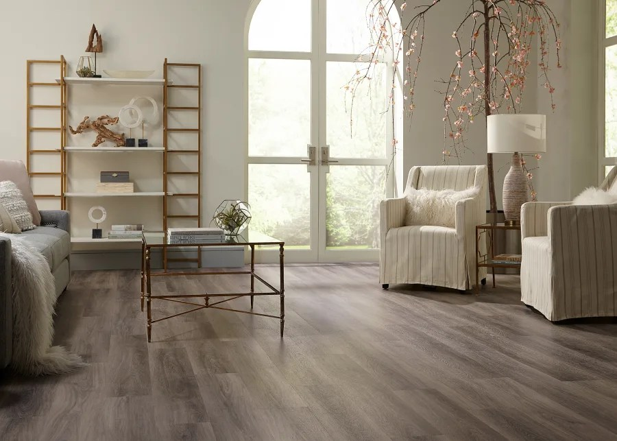 ll flooring hardwood vinyl laminate