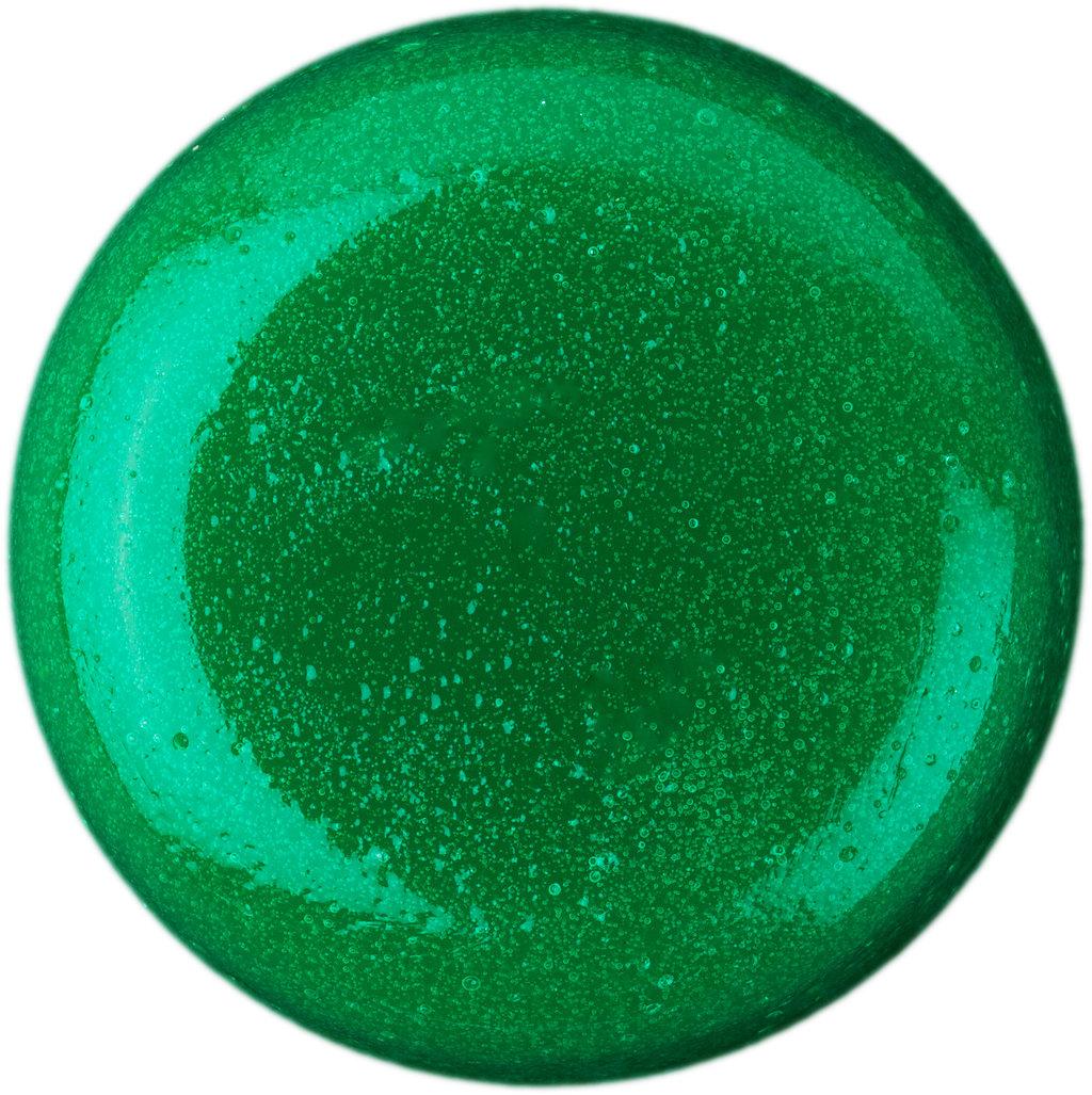 shower gels u0026 jellies lush fresh handmade cosmetics uk