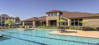 Retreat at Vintage Park - Luxury Apartments in Houston TX ...