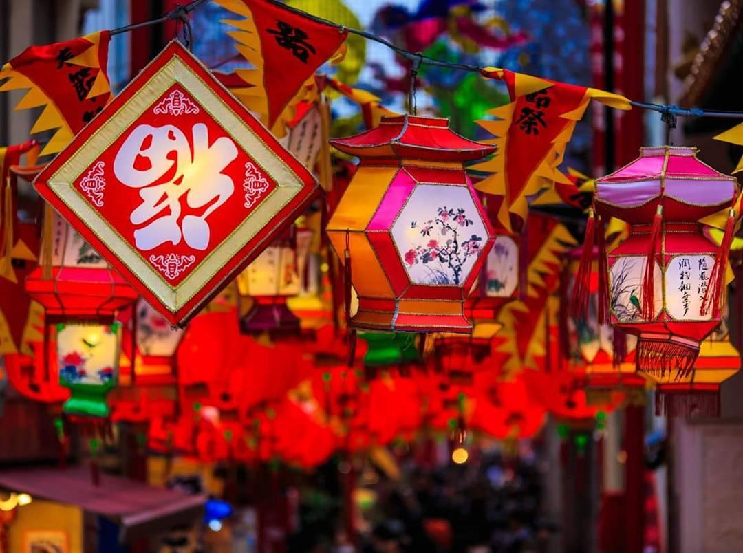 臺灣の舊正月・2020年はいつからいつまでなの?過ごし方も知りたい!