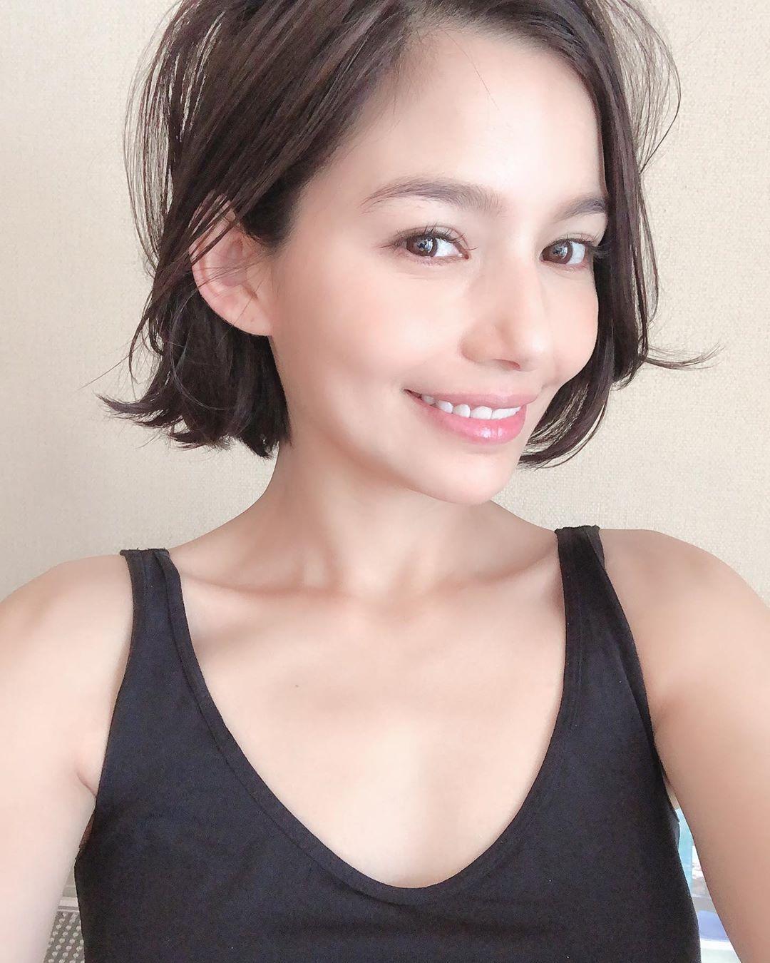 元AV女優・Rio(柚木ティナ)の引退後の現在は?整形したって ...