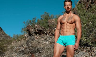 Underwear BodyAware