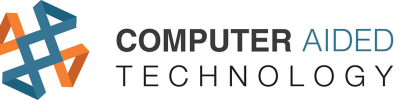 Computer Aided Tecehnology