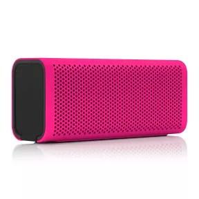portable speaker Dish Nation deals