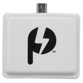 portable charger seen on TV The Talk