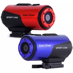 icam waterproof seen on TMZ deals