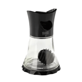 Whisk glass vase Deals on the Real