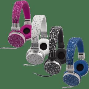 MorningSave deals heartbreakers on ear headphones