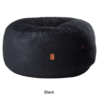 CordaRoy's Convertible Beanbag Chair / Bed