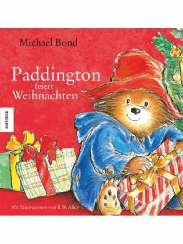 paddington bear kaufen # 73