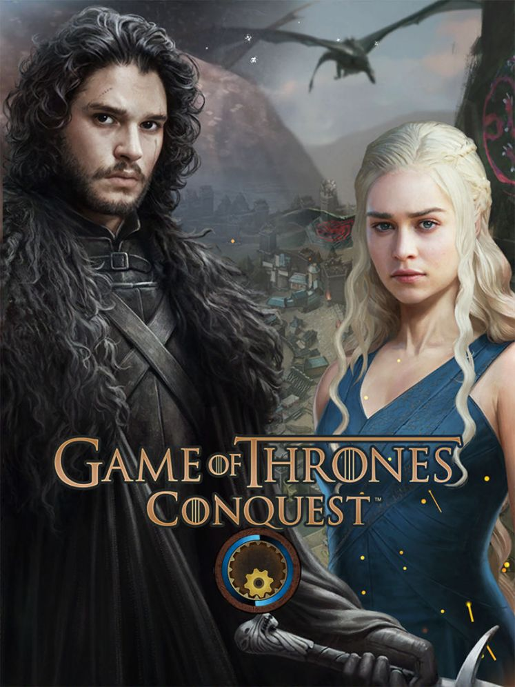 Jon Snow and love
