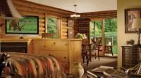 Rustic Inn at Jackson Hole - Jackson | Travel Wyoming ...
