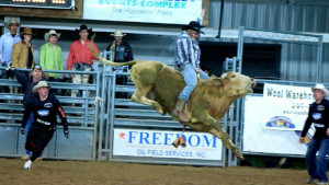Cowboy Up At Rodeos In Wyoming Travel Wyoming That S Wy