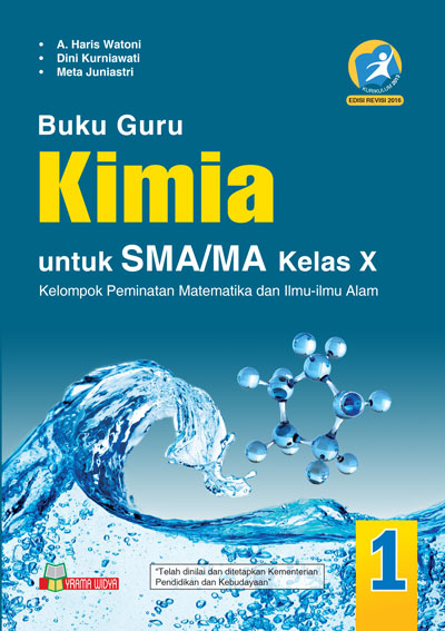 Buku Matematika Peminatan Kelas 10 Pdf : matematika, peminatan, kelas, MATEMATIKA, PEMINATAN, KELAS, KURIKULUM