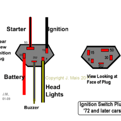 Mk1 Golf Ignition Wiring Diagram Vizio Tv Input View Topic Mod The Owners Club Img 4368