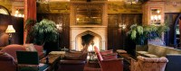 Winter Drinking: 11 Best NYC Bars with Fireplaces