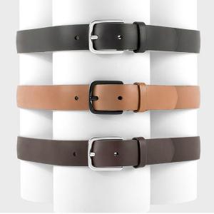 upton belts 300