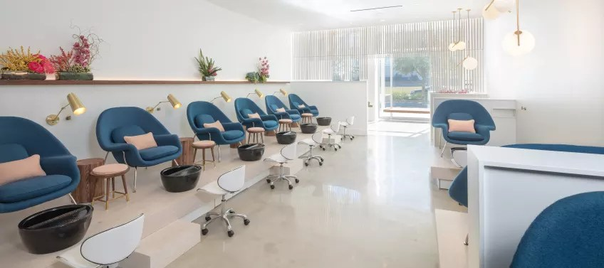 kids spa chair globo stand the best spas in houston texas mommy nearest lead image for 6 spots to get treatments with your