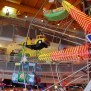 Toys R Us To Temporarily Return To Times Square Mommy