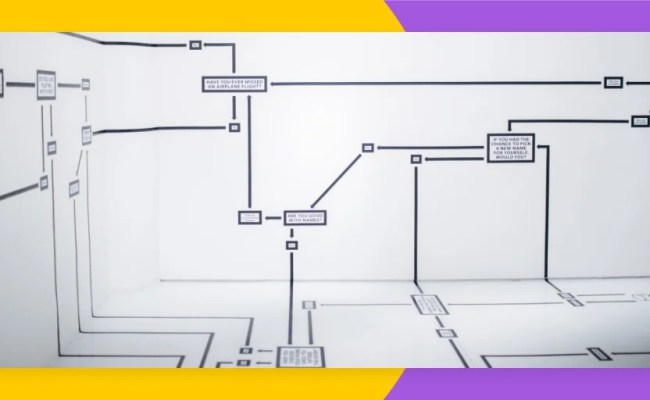 Workflow Management 5 Things You Need To Know Monday