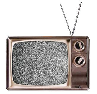 Defensar TV3 és defensar la dignitat dels valencians