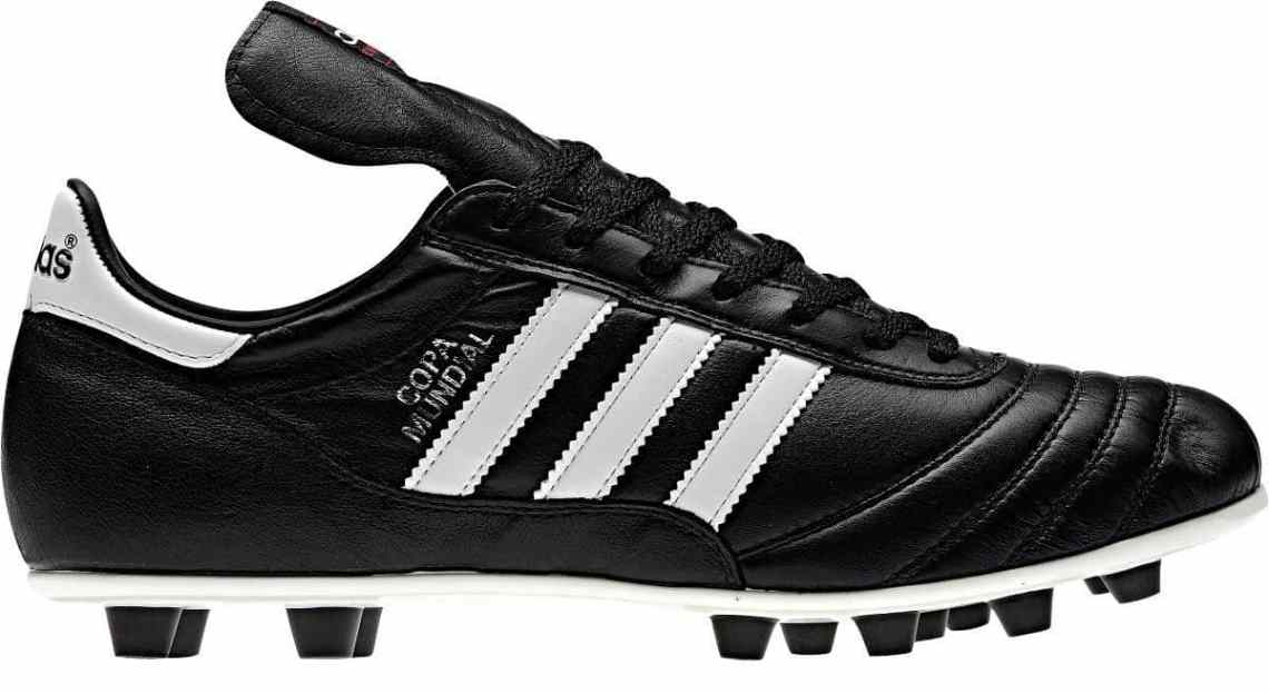 Crampons Rugby Adidas 1