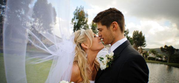 Heirat und Hochzeit in Mnchen
