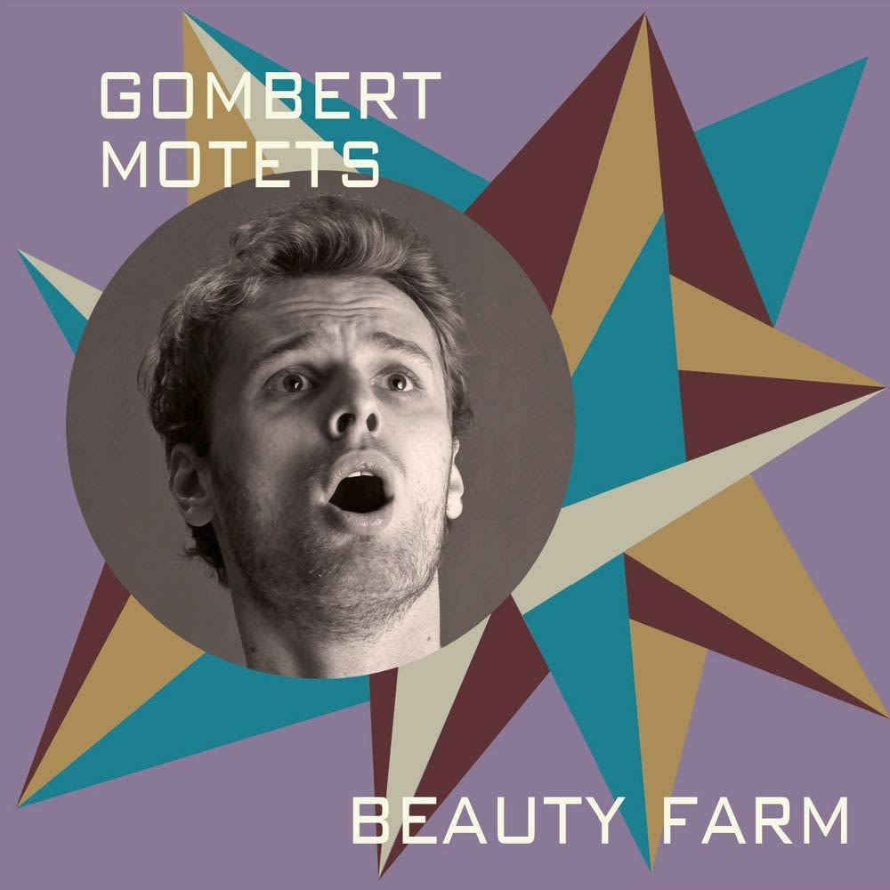 Photo No.1 of Gombert Motets I - Beauty Farm
