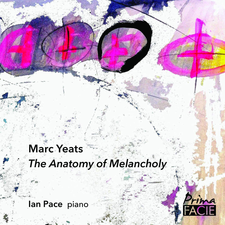 Photo No.1 of Marc Yeats: The Anatomy of Melancholia