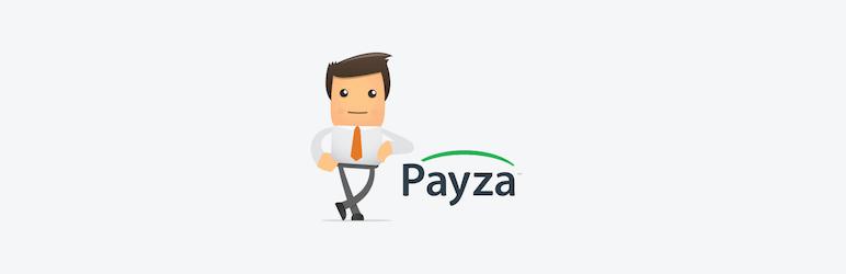 Payza Bangladesh