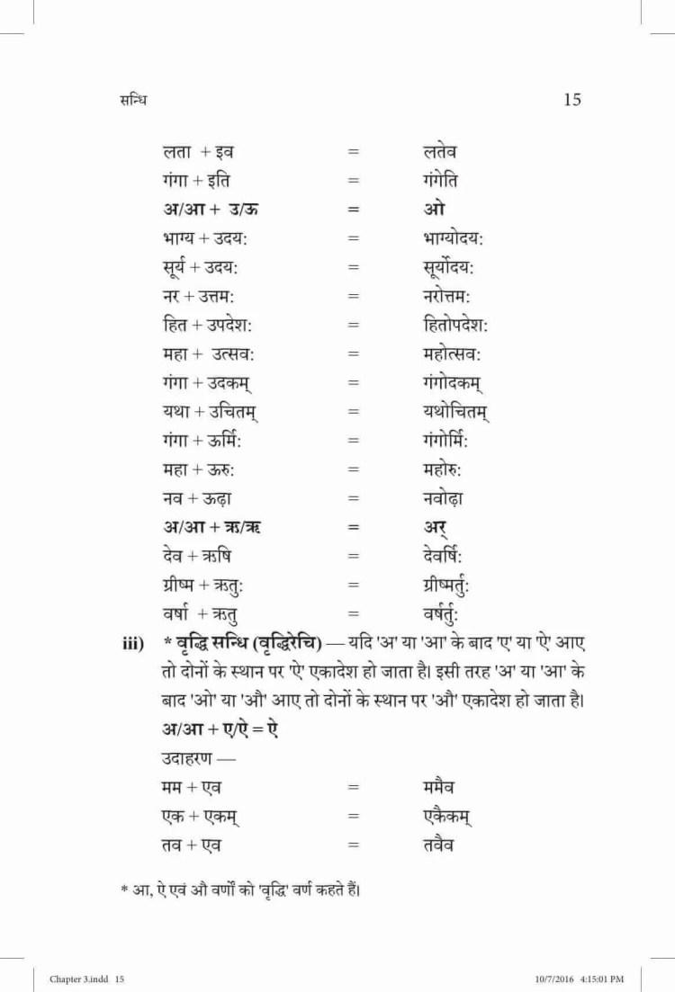 ncert-solutions-class-9-sanskrit-vyakaranavithi-chapter-3-sandhi-03
